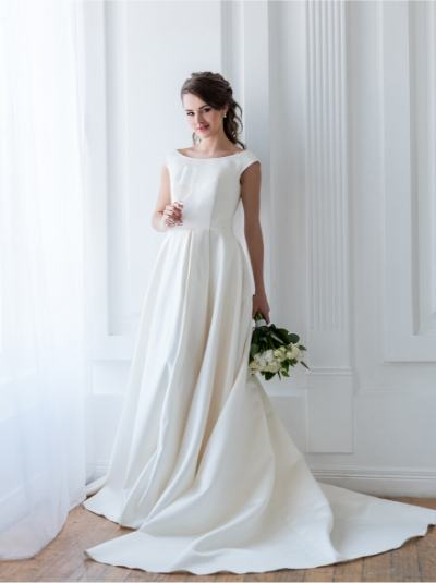 Affordable Wedding Dresses   Budget Bridal Outlet